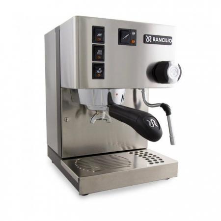 Espressokeittimet - käytetyt
