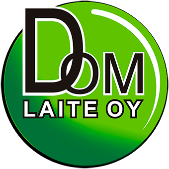Dom-Laite Oy