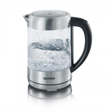 Vedenkeittimet, lämmittimet, säiliöt - käytetyt