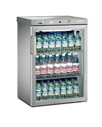 Baarin kylmäkaapit-taustakylmäkaapit-pakastekaapit